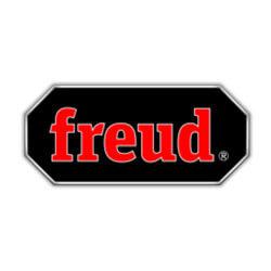 弗洛伊德的标志