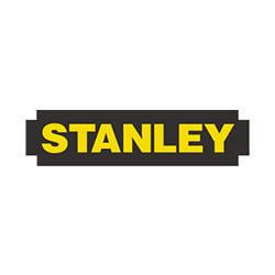 史丹利工具图标